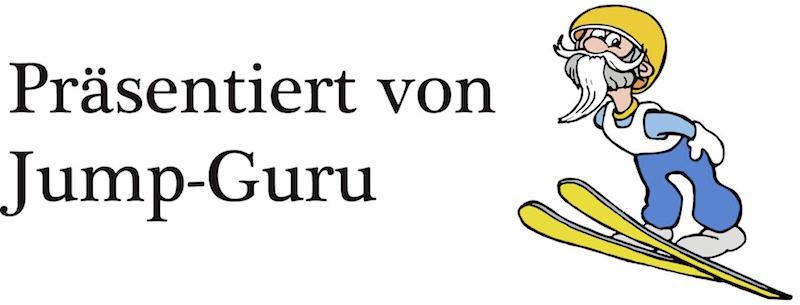 Skispringen Berkutschi Com Cartoons By Thomas Zipfel