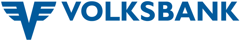 Volksbank big